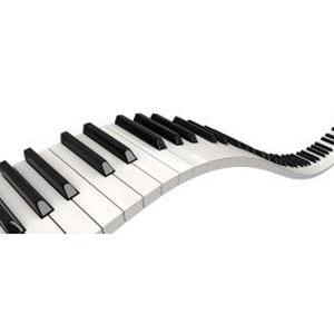 Cours de piano / clavecin / ou orgue (Versailles ou Paris)