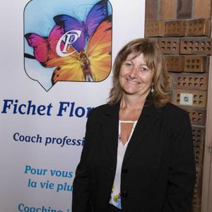 Photo de Madame Fichet