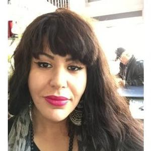 Lyna, 36 ans