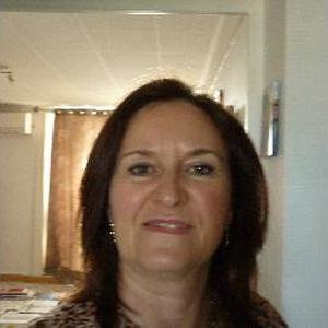 Marie-Ange, Garde d'enfants à Perpignan