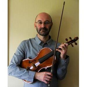 Professeur en Conservatoire donne cours particuliers de violon et d'alto enfants et adultes