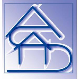 azur a domicile services