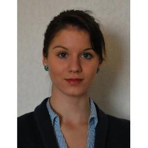 Professeure diplômée donne des cours d'ALLEMAND à Dijon