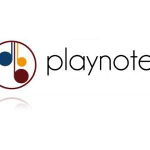 Votre professeur de musique particulier Play Notes