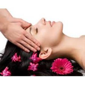 praticienne masseuse bien-être à domicile