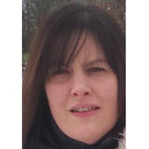 Nathalie, 44 ans