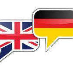Jeune étudiante allemande offre des cours d'allemand et d'anglais à Saintes