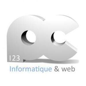 Dépannage et formation informatique à Montpellier