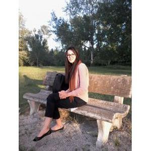 Photo de Sarra