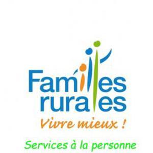 Garde d'enfants en Franche-Comté
