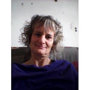 Photo de Françoise