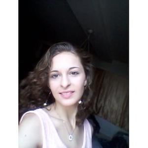 Armelle, 19 ans