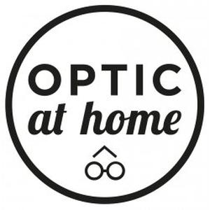 Opticien à domicile en Ile de france