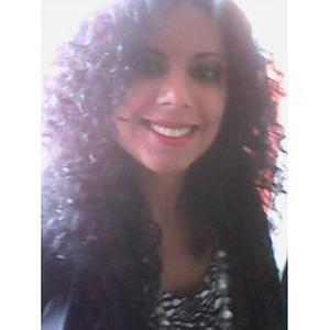 Yamina, 33 ans
