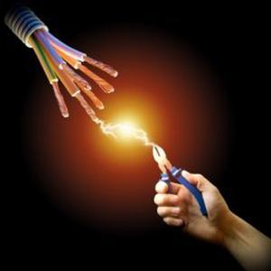 Électricien  Perpignan