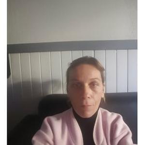 Aide a la personne ou maison de retraite