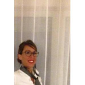 AmélieE, 34 ans, assistante privée
