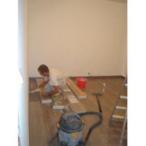 Multi-services de réparation du bâtiment sur le Var (83)
