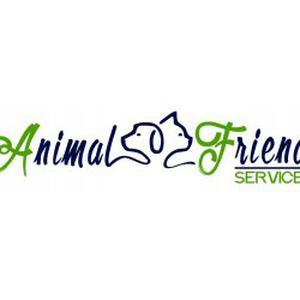 Services pour animaux sur Vannes et alentours