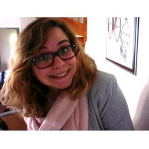 Maurine, 21 ans