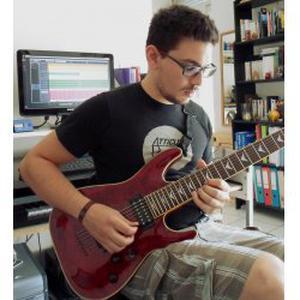 Cours de guitare (rock, folk, blues, metal, variété, reggae...)