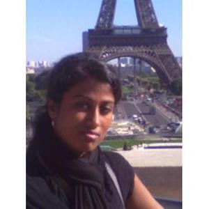 Ménage-repassage à Paris