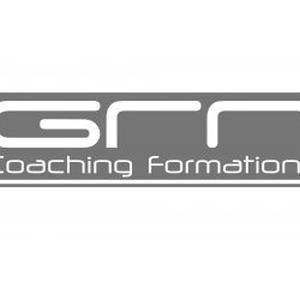 Photo de GRM Coaching Formation