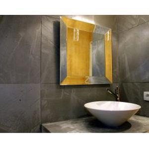 ent msl façades ,peinture,enduit de façades,application de beton cire,