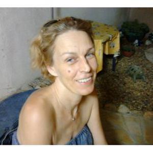 VALERIE, 47 ans