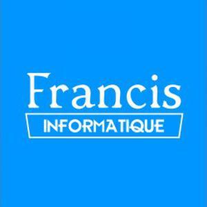 Dépannage et assistance informatique à Rezé / Nantes