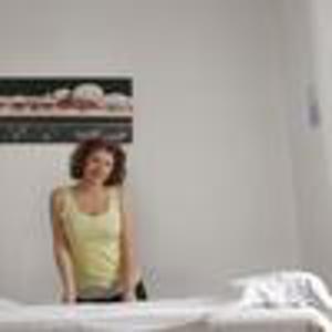 Massage Relaxant a Nice 7j/7j