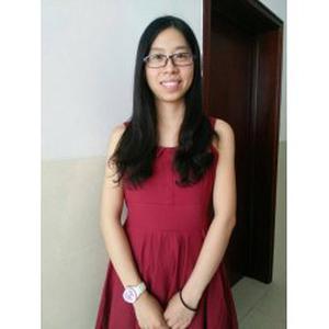 Professeur expérimente, patiente donne des cours de chinois particuliers à domicile ou en ligne