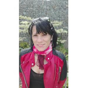 amelia, 45 ans