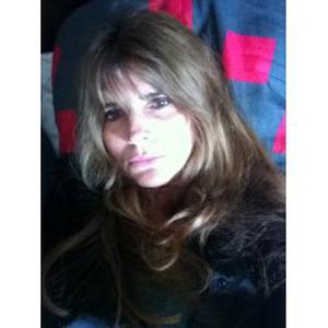 Maria, 54 ans