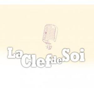 Photo de La Clef de Soi