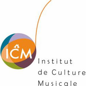 Photo de ICM Strasbourg