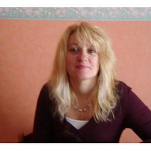Maryline, 51 ans