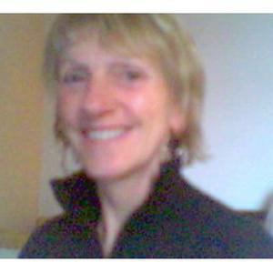 Photo de Dominique