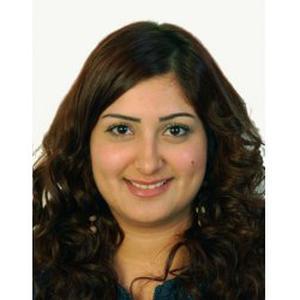 Mariam, 25 ans