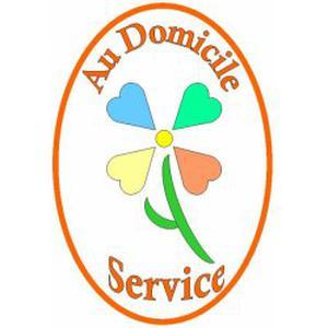Photo de Au Domicile Service