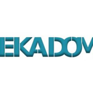 Photo de Tekadom