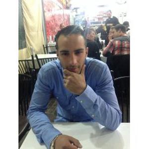 Bilal, 27 ans