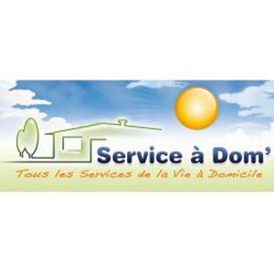 Photo de service à dom' Auch