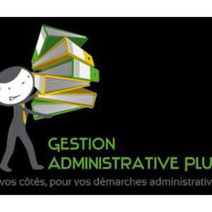 Aide administrative particuliers professionnels