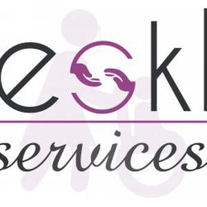 Photo de ESKL SERVICES
