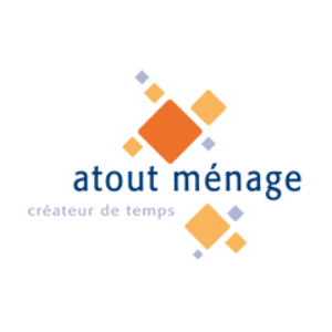 Photo de Atout Ménage Tours