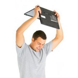 Dépannage informatique soir & week-end