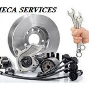 Photo de Meca services