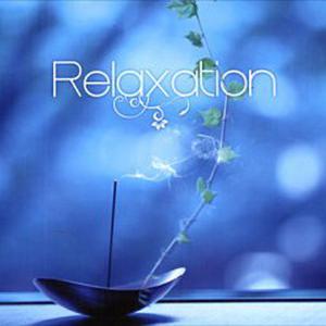 Relaxation - MASSEUSE à Montfrin