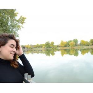 Photo de Pascale